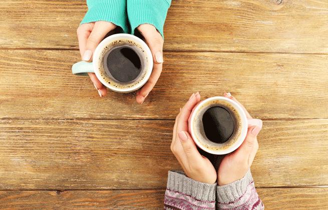çay-veya-kahve-içmeye