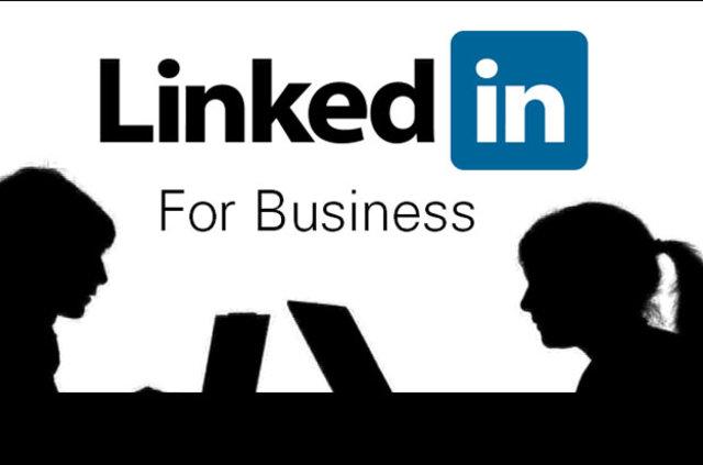 LinkedIn Nasıl?