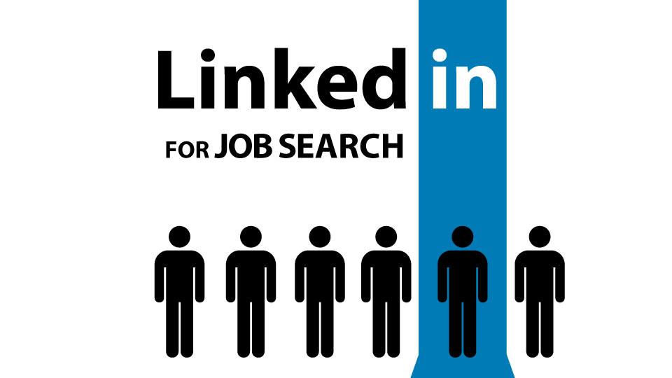 LinkedIn Nasıl Kullanılır?