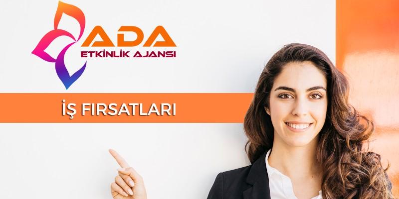 Adasystems Reklam Danışmanlık Organizasyon Ltd Şti