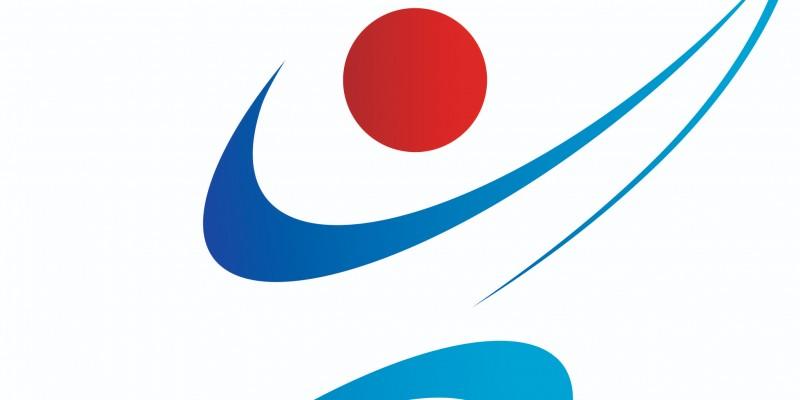 Akademik Mühendislik İnşaat ve Kimya San Tic Ltd Şti