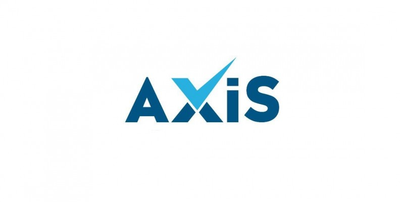 Axis Group Gayrimenkul San ve Tic Ltd Şti