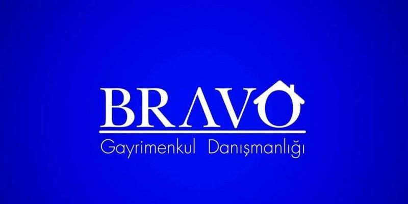 Bravo Gayrimenkul Danışmanlığı