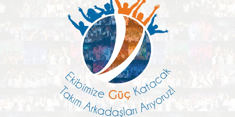 Comdata Türkiye