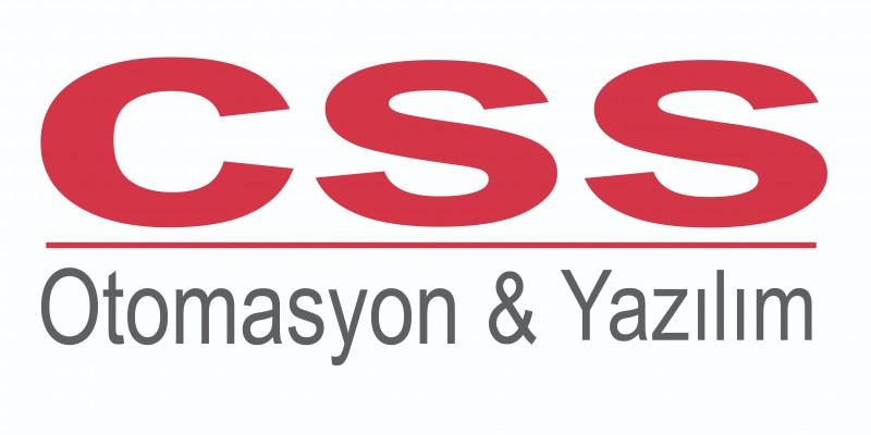 Css Otomasyon ve Yazılım Ltd Şti