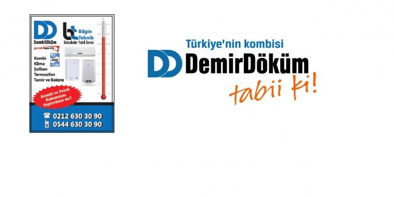 Dovida Bridal Tekstil Turz San ve Tic Ltd Şti