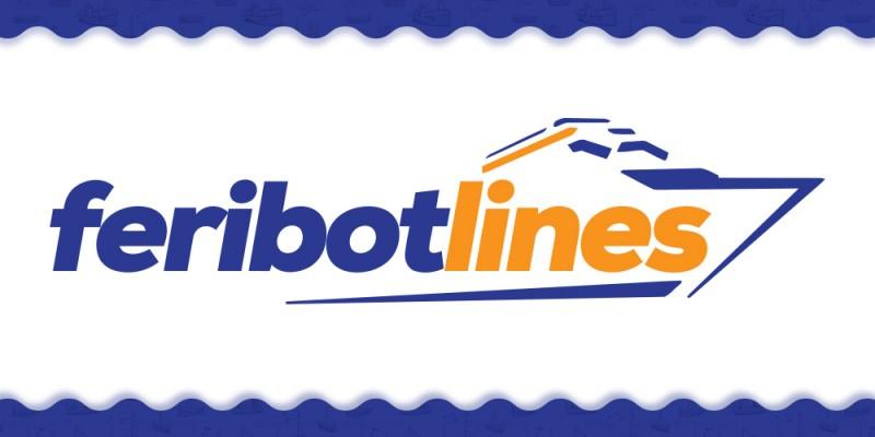 Feribot Lines