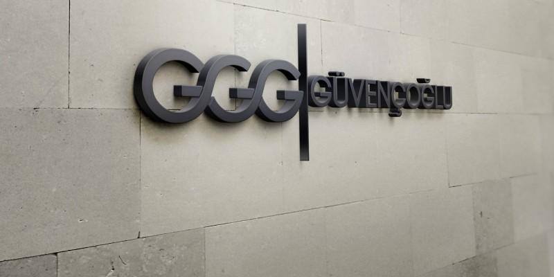 Ggg Güvençoğlu Turizm İnşaat San ve Tic Ltd Şti