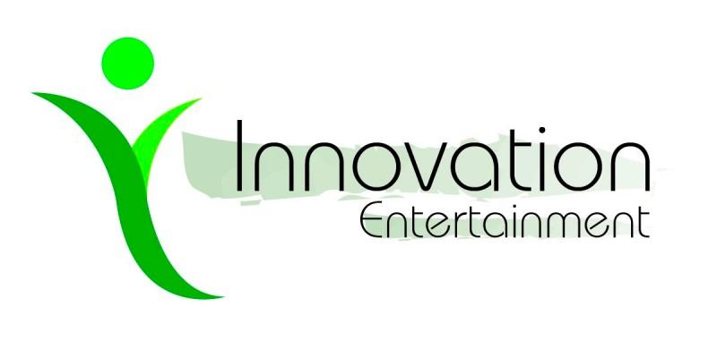 İnnovation Entertainment
