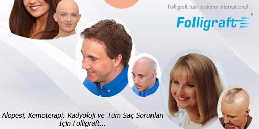 Nova Saç Sistemleri A.Ş.