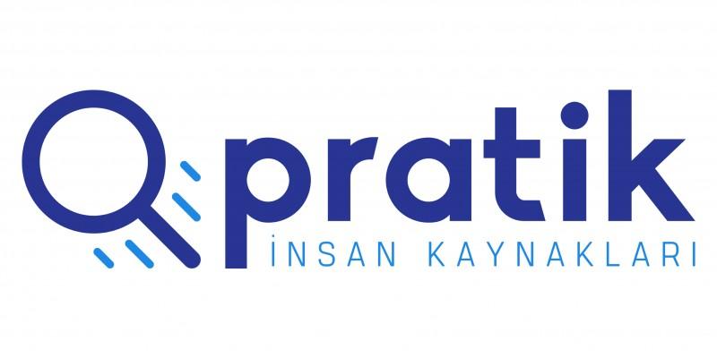 Pratik İstihdam Hizmetleri Ltd Şti