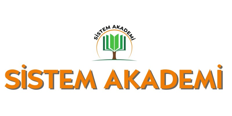 Sistem Akademi