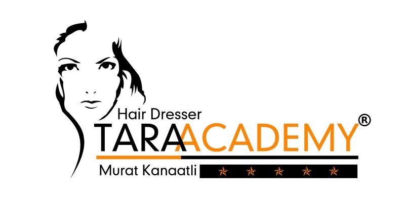 Tara Academy Kuaför ve Tic Ltd Şti