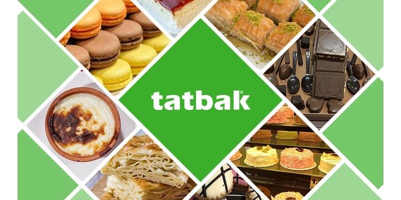 Tatbak Gıda Sanayi Tic Ltd Şti