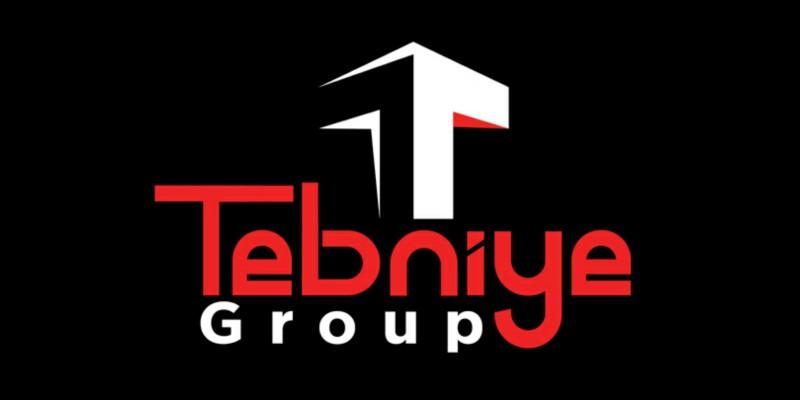 Tebniye Group