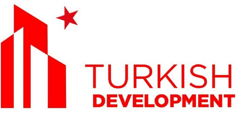 Turkısh Development Yapı Ltd Şti