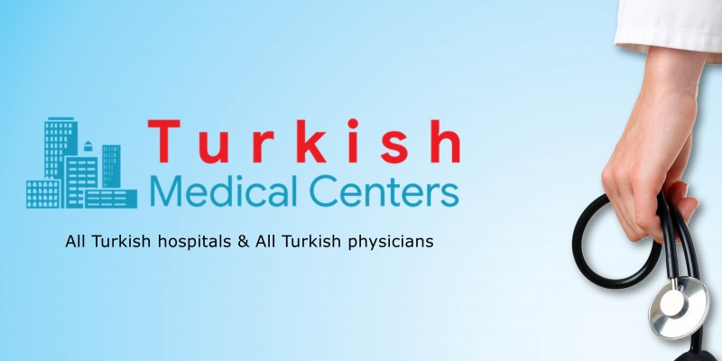 Turkish Medical Centers Sağlık Hiz Tic Ltd Şti