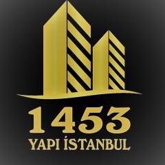 1453 Yapı İstanbul