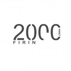 2000 Ekmek Gıda San Tic Ltd Şti