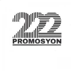 222 Promosyon