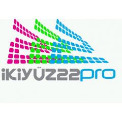 222Pro Teknoloji