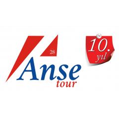 28 Anse Turizm