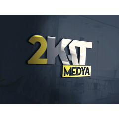 2 Kat Medya