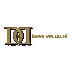 2D İstanbul İnşaat San Tic Ltd Şti