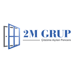 2M Grup Yapı İnşaat San ve Dış Tic Ltd Şti