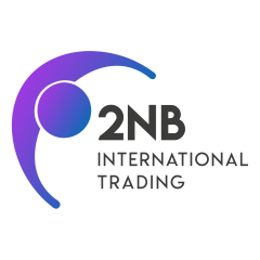 2NB İnternational Trading Tic Ltd Şti