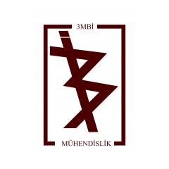 3Mbi Mühendislik Harita Planlama San Tic Ltd Şti