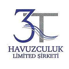 3T Havuzculuk Ltd Şti