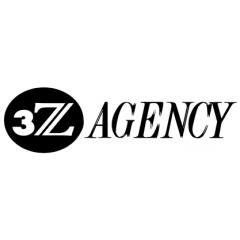 3Z Agency - Moda Pr Ajansı