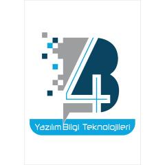 4B Yazılım Bilgi Teknolojileri San ve Tic Ltd Şti