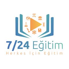 724 Eğitim ve Bilişim Hizmetleri San ve Tic A.Ş.