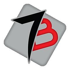7B Eğitim Belgelendirme Tic A.Ş.