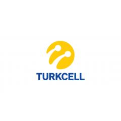 A Grup Telekom İletişim Hiz San ve Dış Tic Ltd Şti