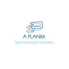 A Planım Sigorta Aracılık Hiz Ltd Şti