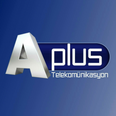 A Plus Telekomünikasyon San ve Tic Ltd Şti