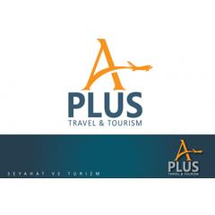 A Plus Travel Otomotiv İnşaat İç ve Dış Tic Ltd Şti