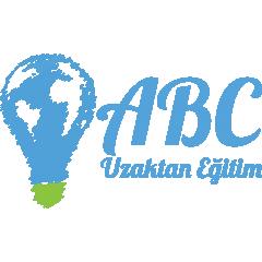 Abc Uzaktan Eğitim İnternet Danışmanlık Ltd Şti