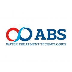 Abs Su Arıtma Teknolojileri San ve Dış Tic Ltd Şti