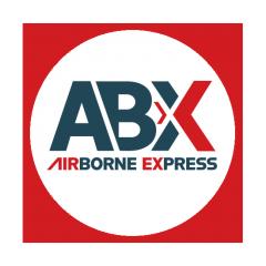 Abx Dış Ticaret Ltd Şti