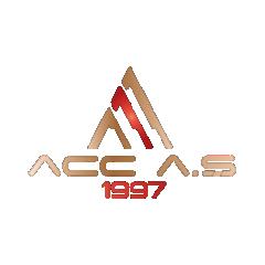 Acc Mimarlık Danışmanlık İnşaat San ve Tic A.Ş.