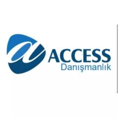 Access Danışmanlık İç ve Dış Tic Ltd Şti