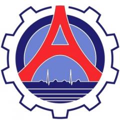 Acil Osgb Eğitim Hizmetleri San Tic Ltd Şti