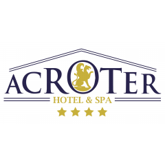Acroter Hotel