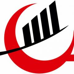 Acsk Group Ambalaj İnş Oto Koz ve Kağıt Ürün Tic Ltd Şti