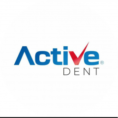 Active Dent Medikal San ve Tic Ltd Şti