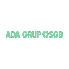 Ada Grup Osgb